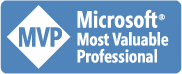 Microsoft Most Valuable Person